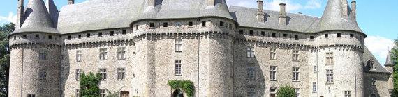 pompadour-castle