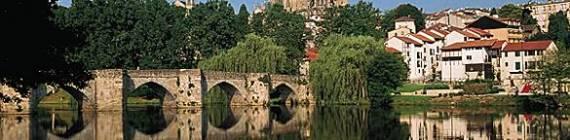1009371-Limoges